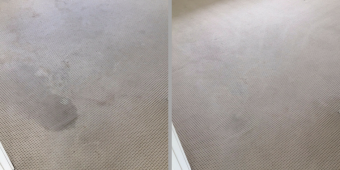Brightwater Mountain Creek Carpet Cleaning